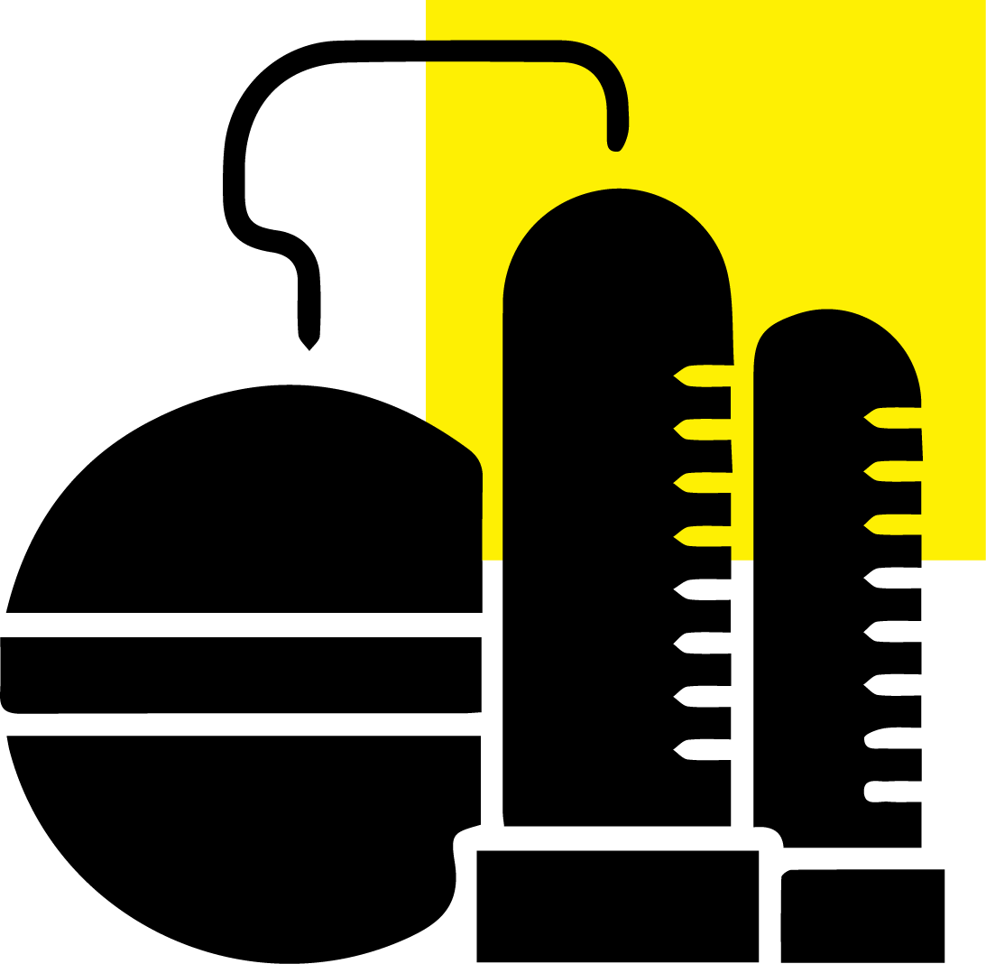refineries icon