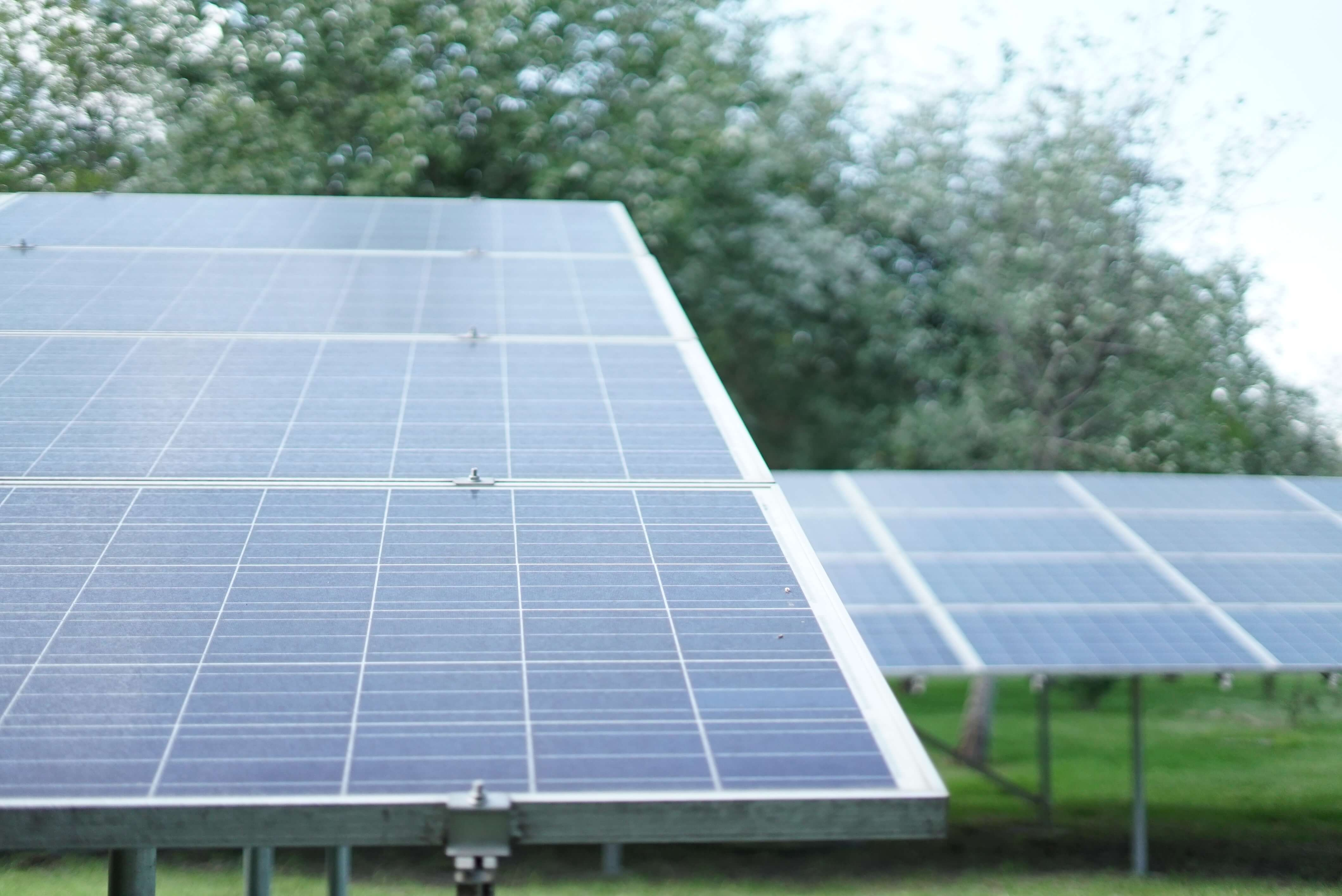 industrial solar insulation for professionals