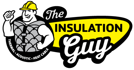 The Insulation Guy