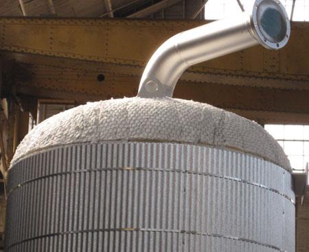 old-school tank head